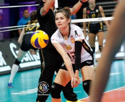 fivb_wcc2016_day4_003