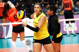 fivb_wcc2016_day4_004