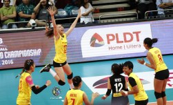 fivb_wcc2016_day4_005