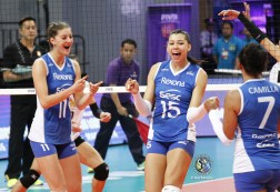 fivb_wcc2016_day5_001