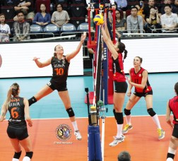 fivb_wcc2016_day5_003