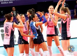 fivb_wcc2016_day5_006
