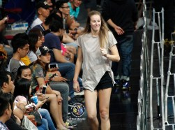fivb_wcc2016_day6_003