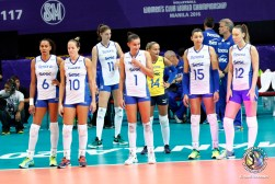 fivb_wcc2016_day6_004