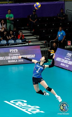 fivb_wcc2016_day6_006