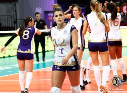 fivb_wcc2016_day6_009
