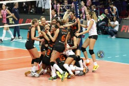 fivb_wcc2016_day6_010