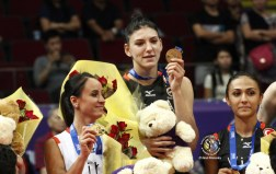 fivb_wcc2016_day6_014