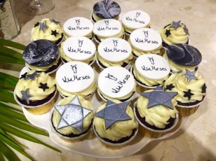WH cupcakes (1)
