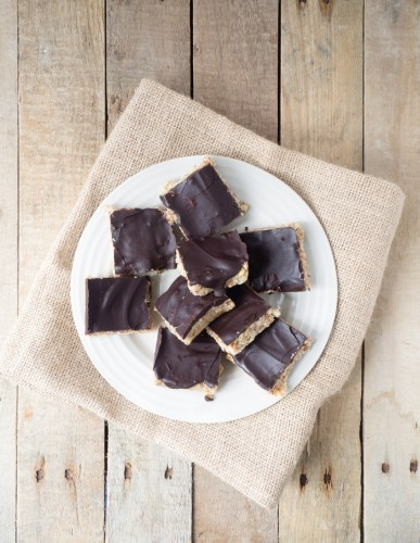Cashew_Chocolate_Squares-from_More_Than_Just_Carrots