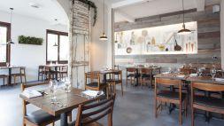 Dining_Room.0.0