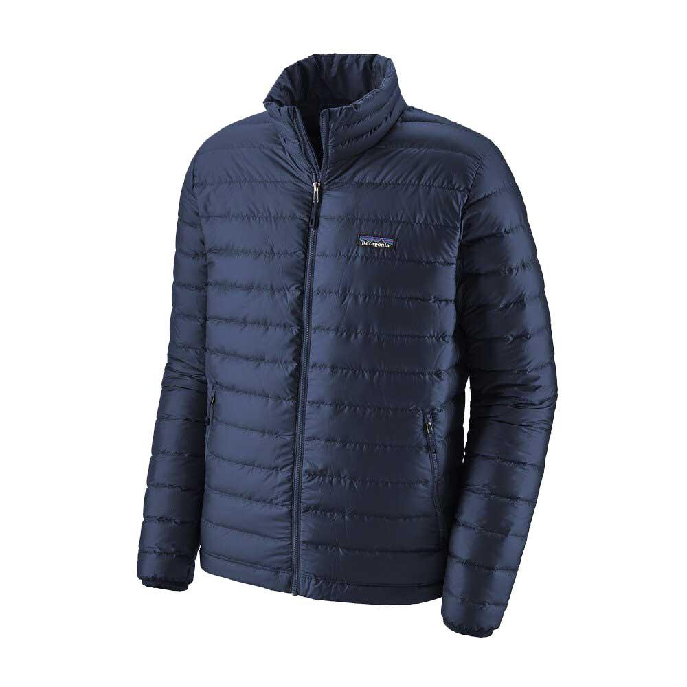 best outdoor jacket