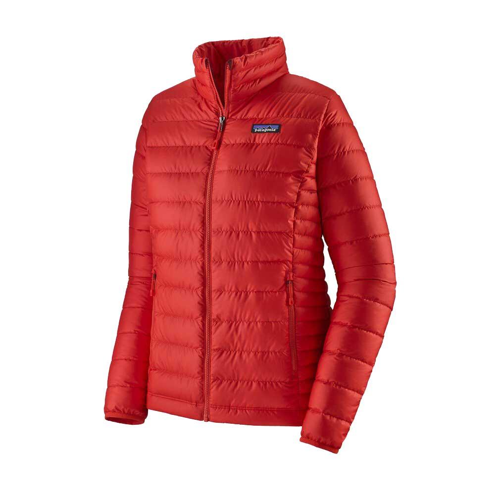 best outdoor jacket womens