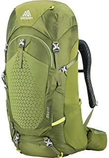 best backpack for backpacking