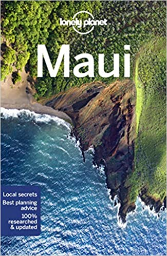 mauiguide