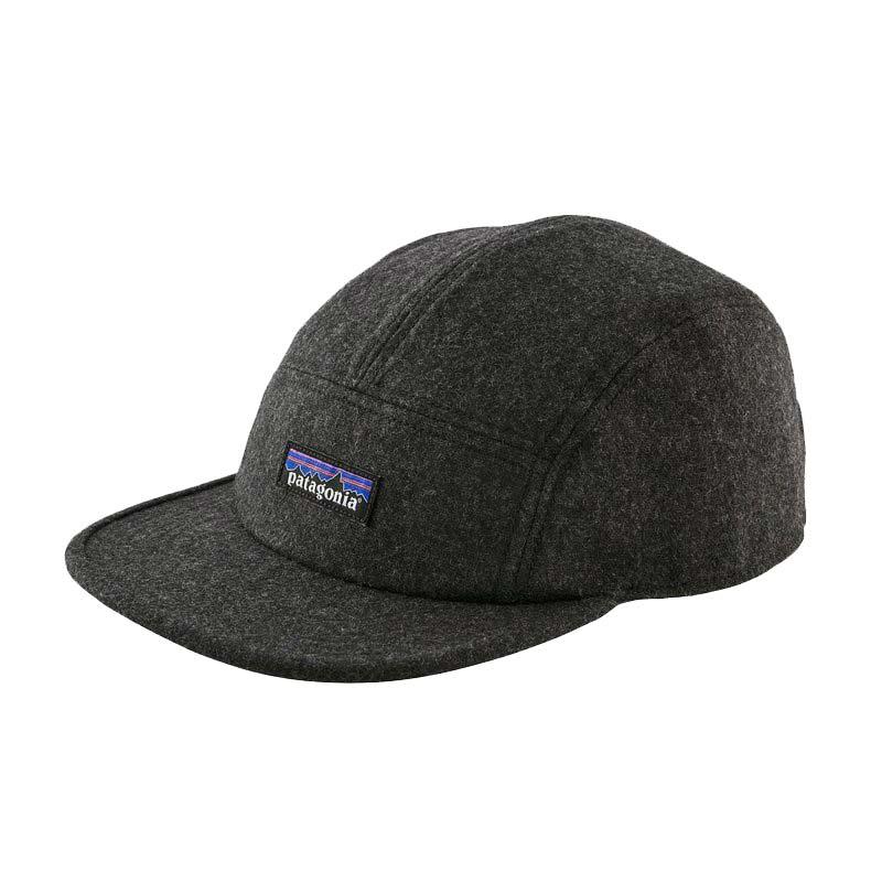 best hiking cap