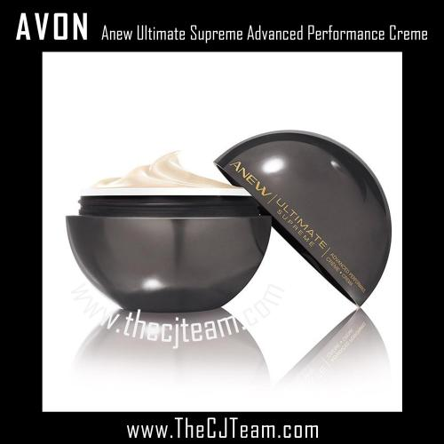 anew-ultimate-supreme-advanced-performance-creme-x