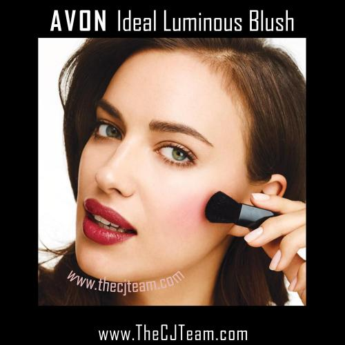 ideal-luminous-blush-2x