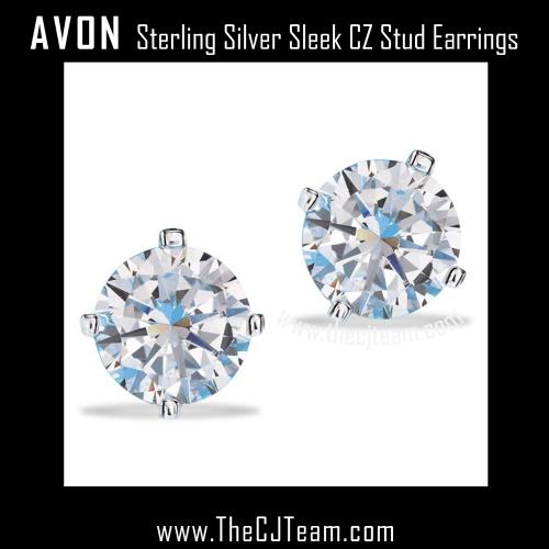 sterling-silver-sleek-cz-stud-earrings-x
