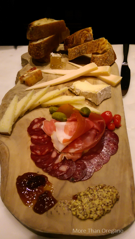 Charcuterie-Wallys-Beverly-Hills