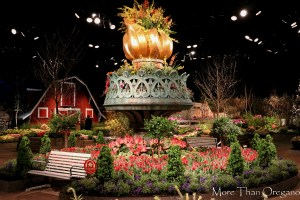 America's Spring Beauty – Macy's MN Flower Show