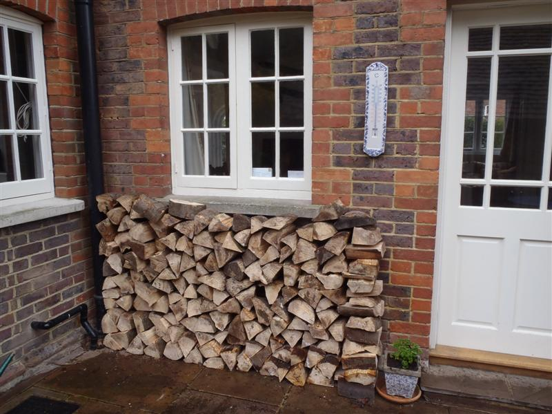 How To Build Wood Pile Plans Free Download Disagreeable02dif