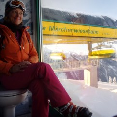 Cheap Lift Chairs New Barber For Sale Sky Toilet | Morethanskiing