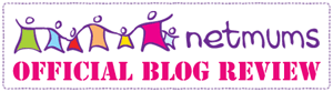 bloggers_logo_medium