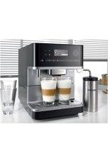 Miele-CM6310-Coffee-System-Machine
