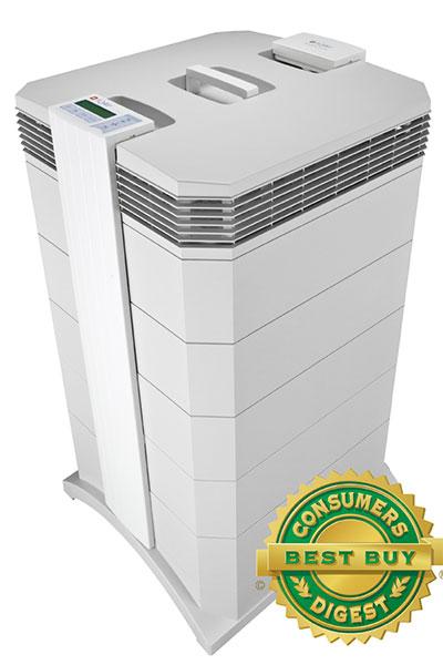 IQAir-Helath-Pro-Plus-Air-Purifier-Colorado-Dealer