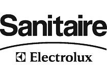 Sanitaire by Electrolux vacuum cleaner repair & vacuum sales