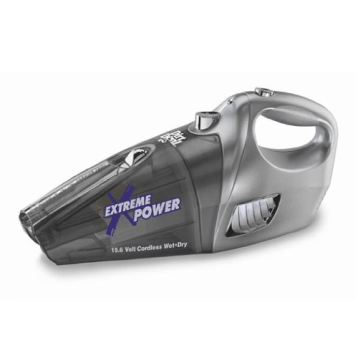 Dirt Devil Extreme Power Cordless Hand Cleaner