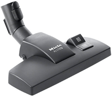 Miele SBD 285-3 Classic Combination Smooth Floor Brush