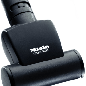 Miele STB 101 Mini Handheld Turbobrush