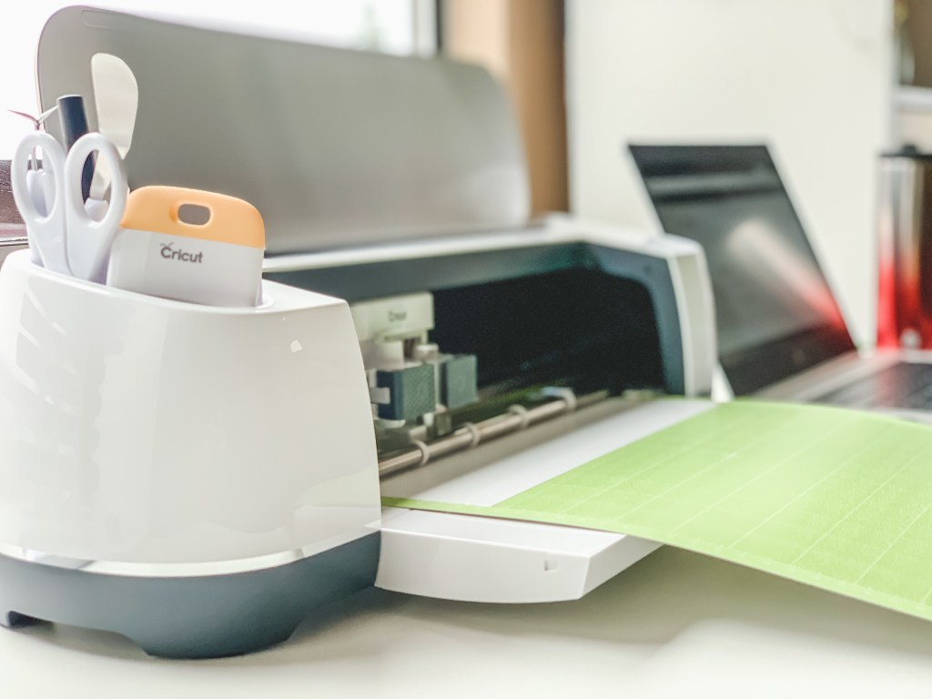 Picture of Cricut Maker