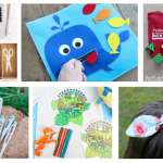 6 Creative Cricut Projects to Make at Home