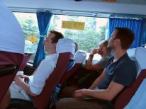 liuzhou bus_1800