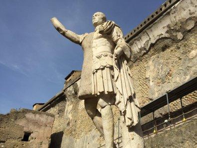 Herculaneum