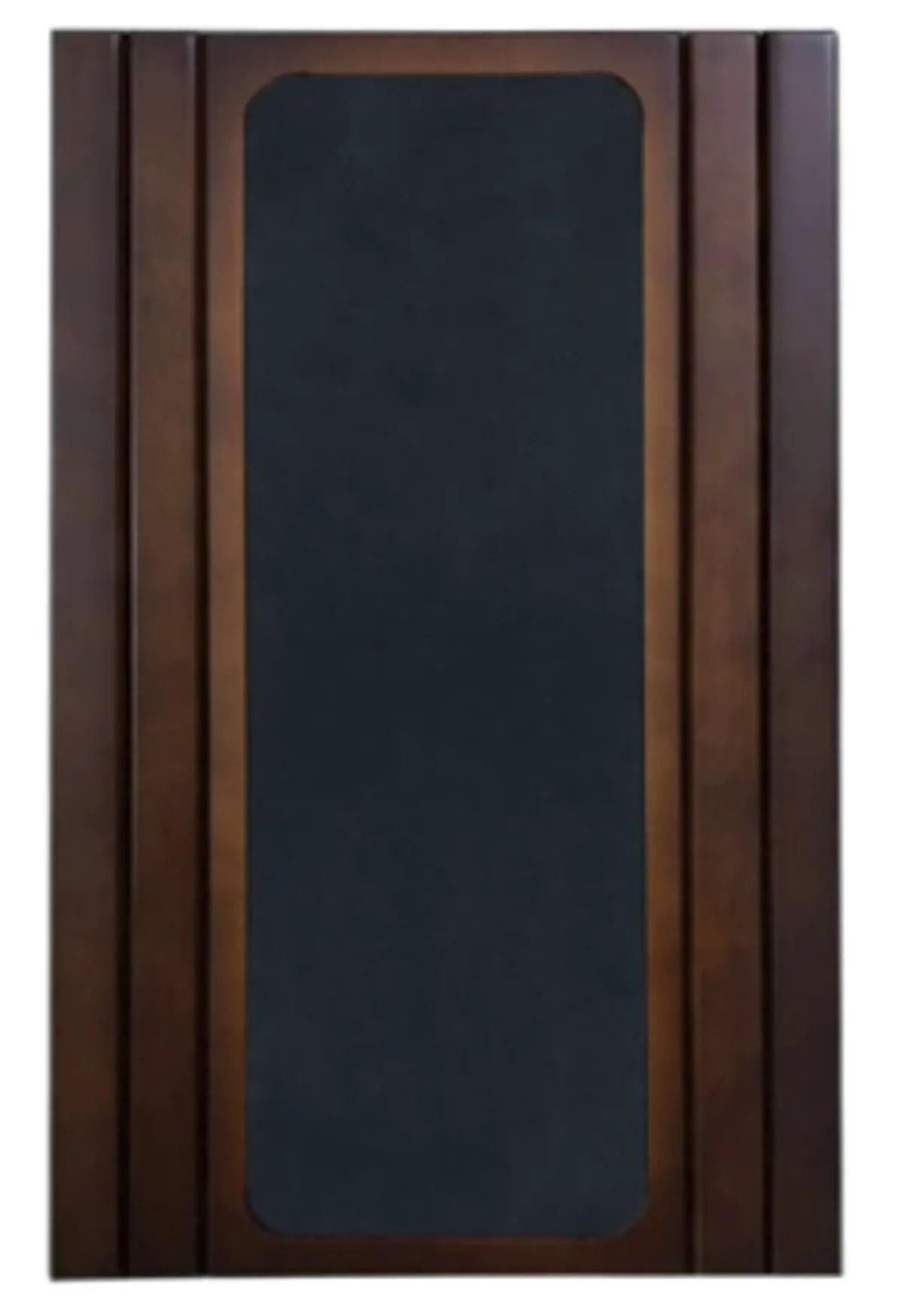 sofa arm tray wood plush archer bed price mv table morevaluenw