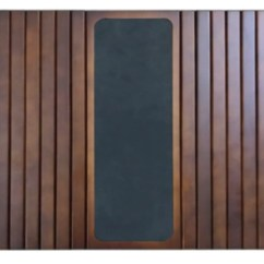 Sofa Arm Tray Wood Cane Cushions Online Mv Table Morevaluenw