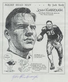 Carl Kinscherf (1919-2006)