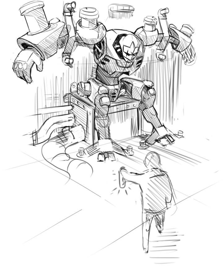 2014-12-12-sketch-med