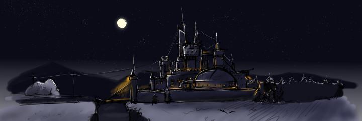 concept-castle-15-05-08-3-night