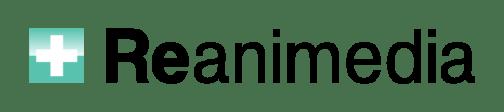 Reanimedia_Logo