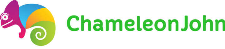 ChameleonJohn - Promo Codes & Discounts