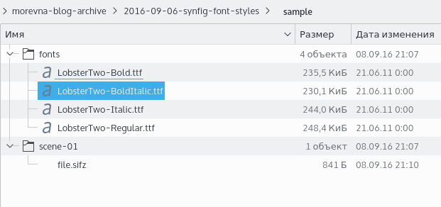 synfig-fonts-4