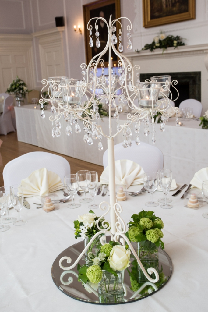 cream chair covers for weddings american antique chairs candelabras | more