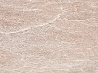 塑膠地磚 (1)