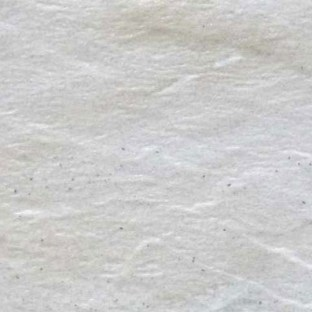 塑膠地磚 (23)