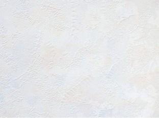 壁紙 (20)
